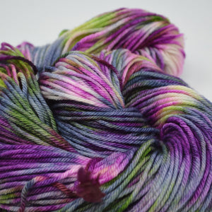 Witches Brew | Worsted