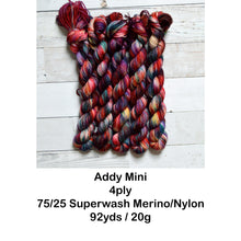 "Load image into Gallery viewer, ""Oh look, another glorious morning. Makes me sick!"" - Winifred 