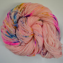 Load image into Gallery viewer, A Shot of Unicorn | Worsted
