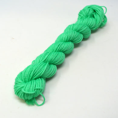 Mint | Solid Skein