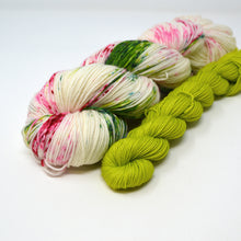 Load image into Gallery viewer, Strawberry Fields | Shawl Kit