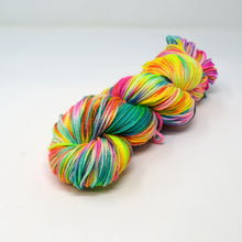 Load image into Gallery viewer, Unicorn Barf! | Worsted