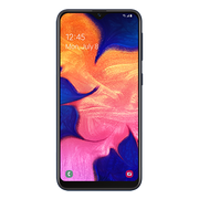 Samsung A10e - Page Plus - PrePaid Phone Zone