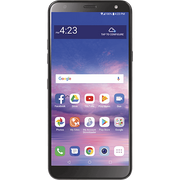 LG Solo 16GB - Simple Mobile