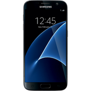 Samsung Galaxy S7 G930 - Page Plus