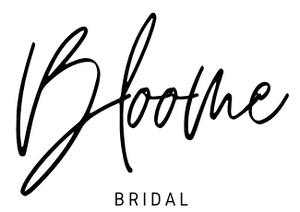 Bloome Bridal