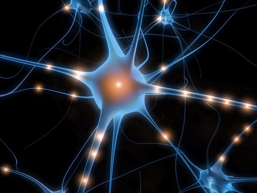 Neuropathy Prevention - an ounce of prevention is worth a pound of cure