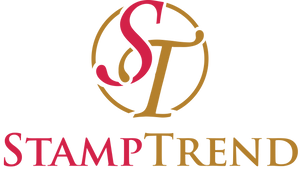 Trend-Stamp