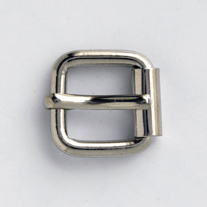 #YBU202192 Metal Buckle 13mm