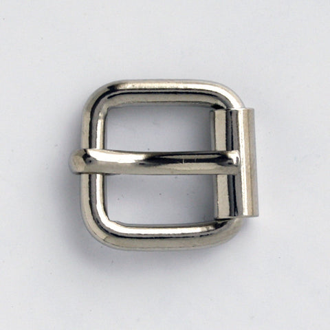 #YBU202192 Metal Buckle 12mm