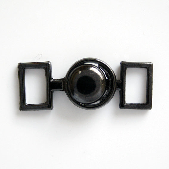 #0982 Clasp buckle 8mm
