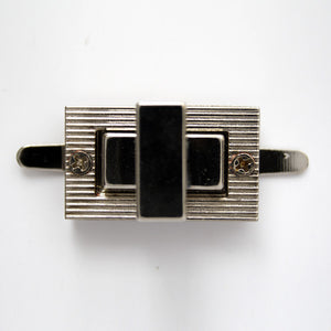 #1125 Clasp buckle 20mm
