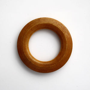 #1203 Wood ring 32mm