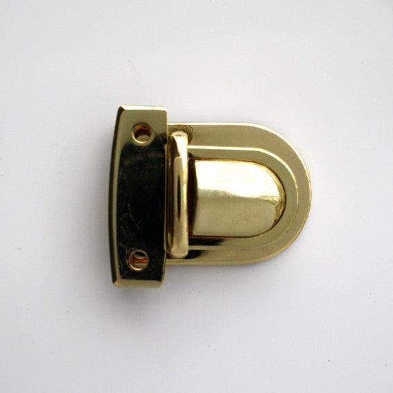 #1291 Bag clip 40mm