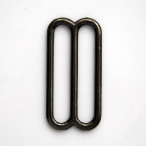 #1543 Metal slider 36mm