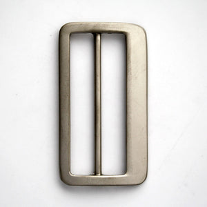 #1547 Metal slider 48mm