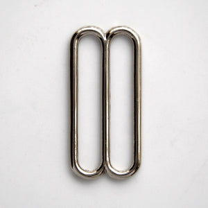 #1551 Metal slider 35mm