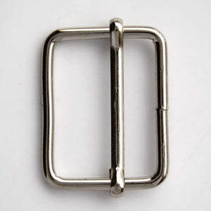 #1559 Metal slider 42mm