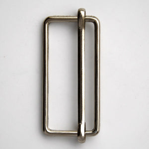 #1561 Metal slider 38mm