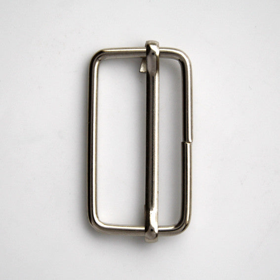 #1562 Metal slider 32mm