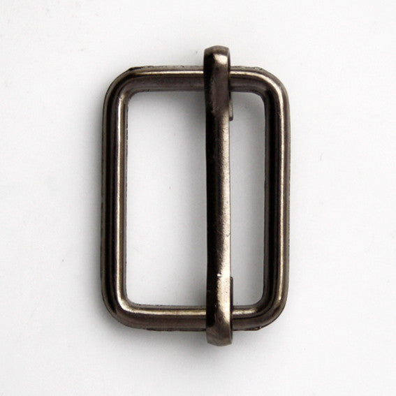 #1569 Metal slider 20mm