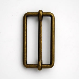 #1572 Metal slider 30mm