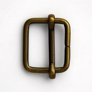 #1575 Metal slider 20mm