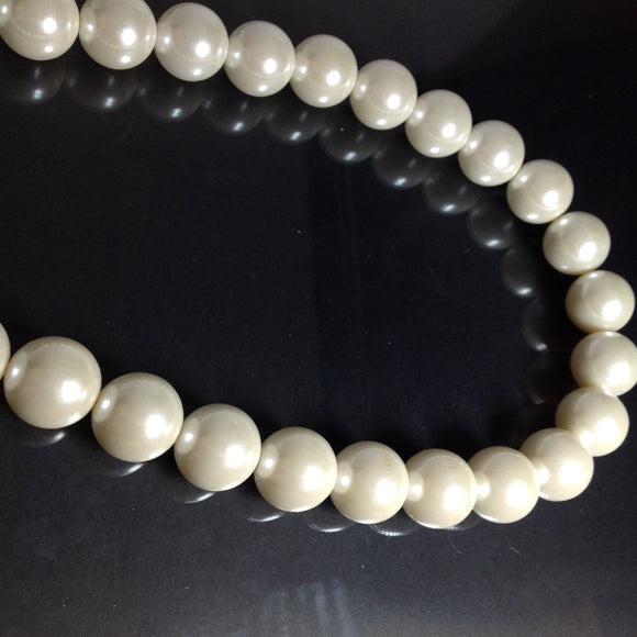 Large Pearl Balls 20mm