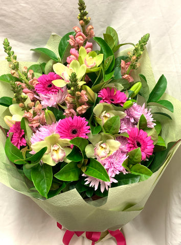Special Selection Bouquet