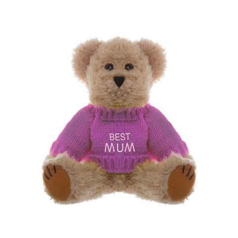 Best Mum Bears