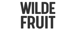 Wildefruit