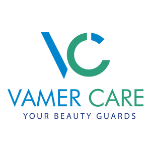 Vamer Care Shop