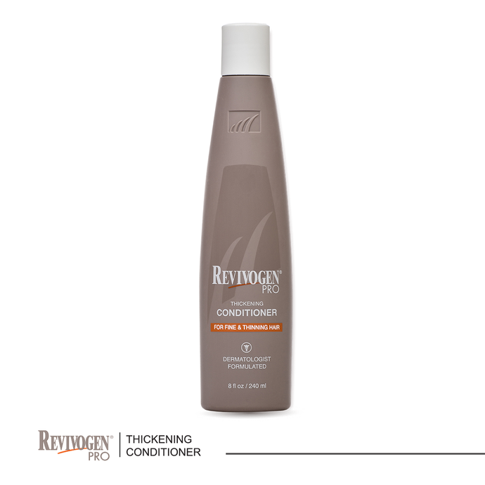 Revivogen Pro Thickening Conditioner 240ml (code 9203)