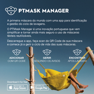 My Pack PTMask2 PRO