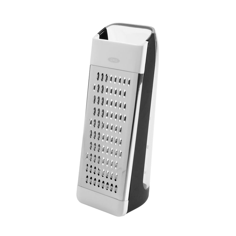 OXO Grater with Container