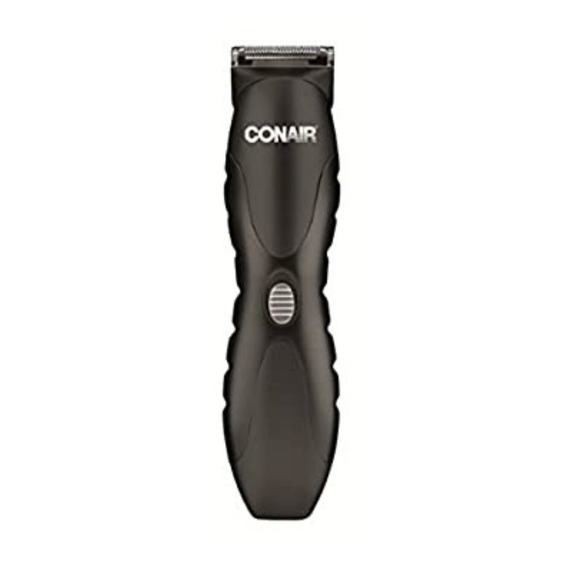 Conair - Cordless 2- Blade Beard, Moustache and Stubble Trimmer
