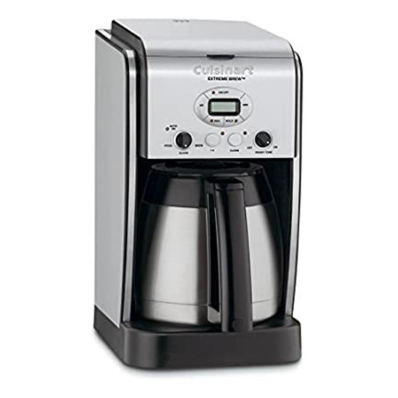 Cuisinart - Extreme Brew Coffee Maker