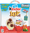Kinder JOY Eggs, 6 Count