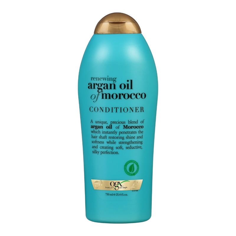 OGX Argan oil of Morocco Conditioner 25.4 oz