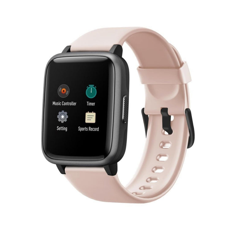 Smart Watch CT2