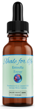 Load image into Gallery viewer, Xhale for Life: EntouRx Energy XP- Organic Orange –