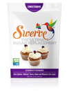 CONFECTIONES SUGAR SUBSTITUTE 12 0Z - SWERVE