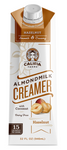 Hazelnut Creamer-CALIFIA