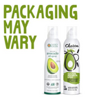 AVOCADO OIL SPRAY 100 % PURE 4.7 0Z - CHOSEN FOODS