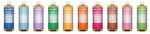 PURE-CASTILE LIQUID SOAP 8 oz - DR BRONNER'S