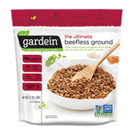 Beefless ground 13.7 OZ - GARDEIN