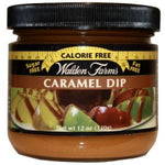 Caramel Dip- Walden Farms