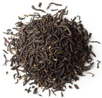 China black tea/ té negro - 1oz