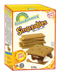 S'moreables Vegan Graham Crackers - Kinnikinnick