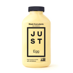JUST EGG- 100% PLANT BASED 12 OZ